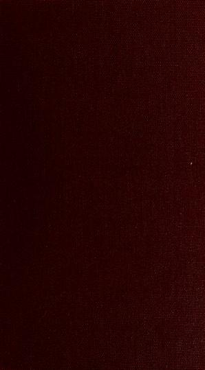 George Pinckard - Notes on the West Indies : written during the expedition under the command of the late General Sir Ralph Abercromby : including observations on the island of Barbadoes, and the settlements captured by the British troops, upon the coast of Guiana : likewise remarks relating to the Creoles and slaves of the western colonies, and the Indians of South America : with occasional hints, regarding the seasoning or yellow fever of hot climates