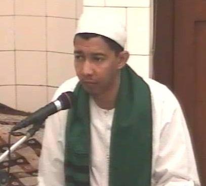 Pentingnya Saling Memaafkan - Habib Abdullah Alkaf