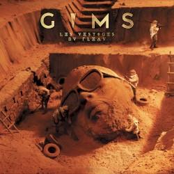 Gims - Origami (feat. X Nilo Virus)