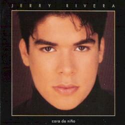 Jerry Rivera - Qué Hay de Malo