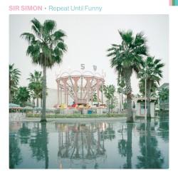 Sir Simon - Strangers & Ghosts