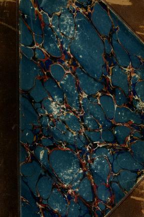 Cover of: Kurzgefasste Syrische Grammatik | Theodor Nöldeke